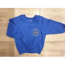 Penyrheol Primary Sweatshirt